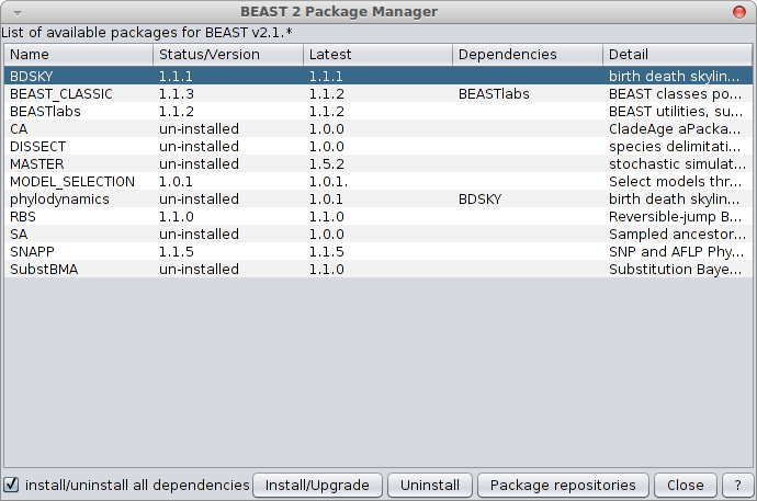 Package_manager